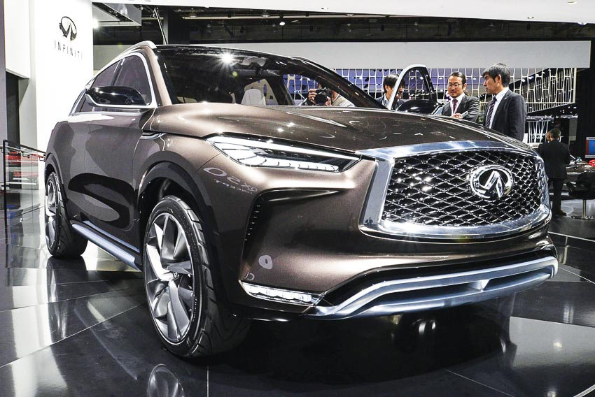 DN736-Los-Angeles-Motor-Show-2017-Infinity-QX-50-XH-2017