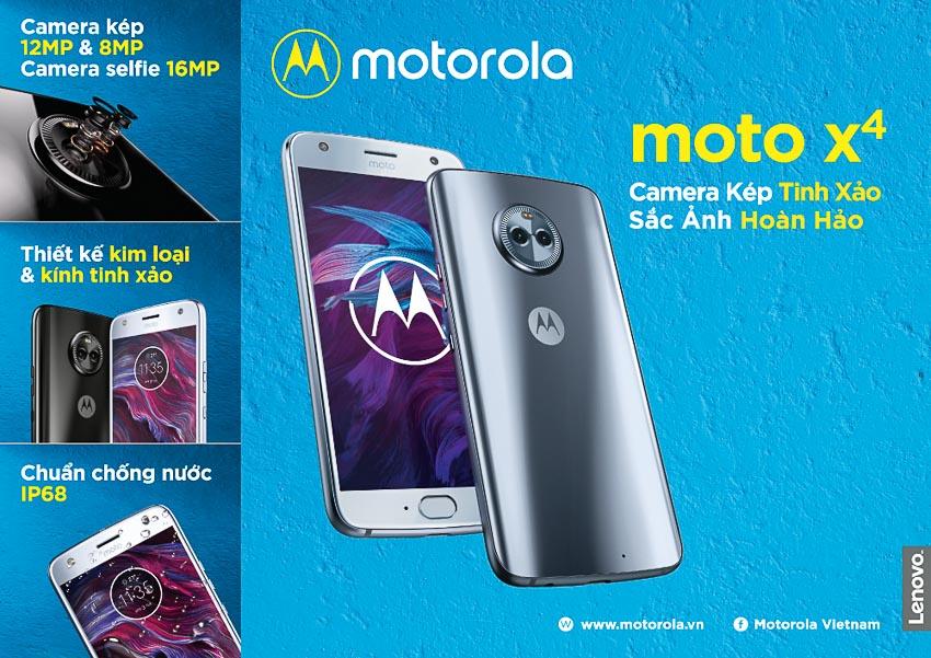Moto-Z2-Play-Moto-X4-cau-chuyen-khong-ngung-no-luc-va-doi-moi