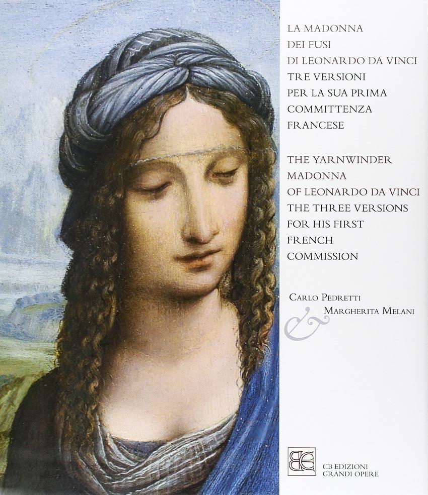 van-con-tranh-Leonardo-da-vici-co-gia-hang-tram-rieu-USD