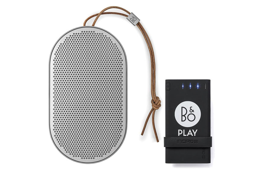 DNSG736-loa-bluetooth-Bose-Soundlink-Micro-Htech-2017-1