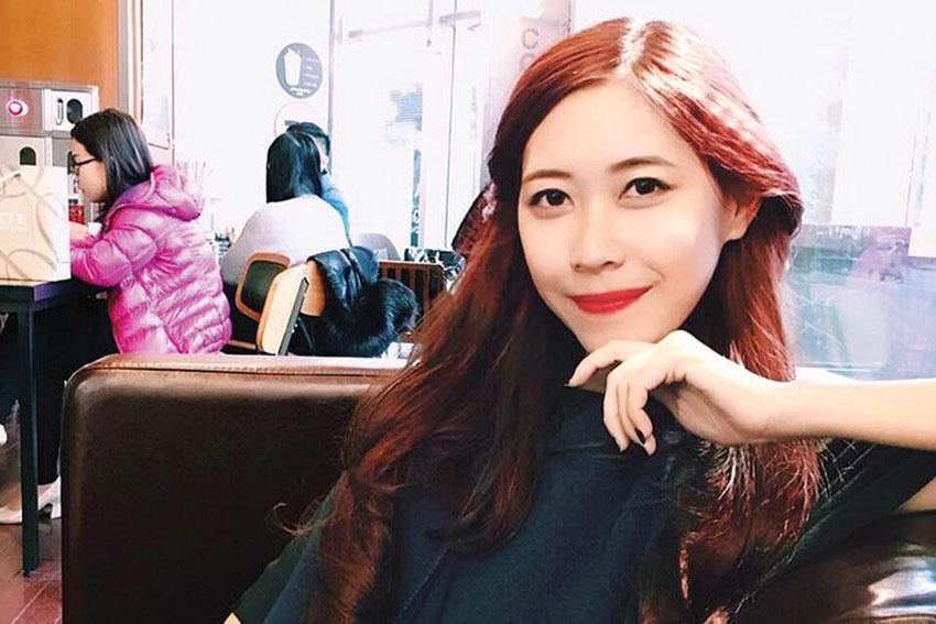 Hà Thu Trang, sáng lập dự án Eatplay.vn: Tạo chuẩn mực mới trong kinh doanh thời trang