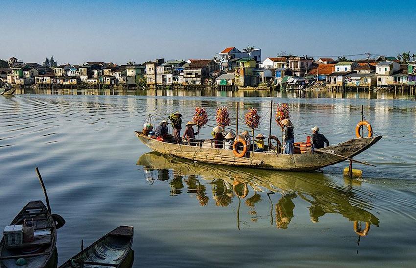 16buc anh-chiem-ngoi-dau-cua-cuoc-thi-anh-di-san-Viet-Nam-2017