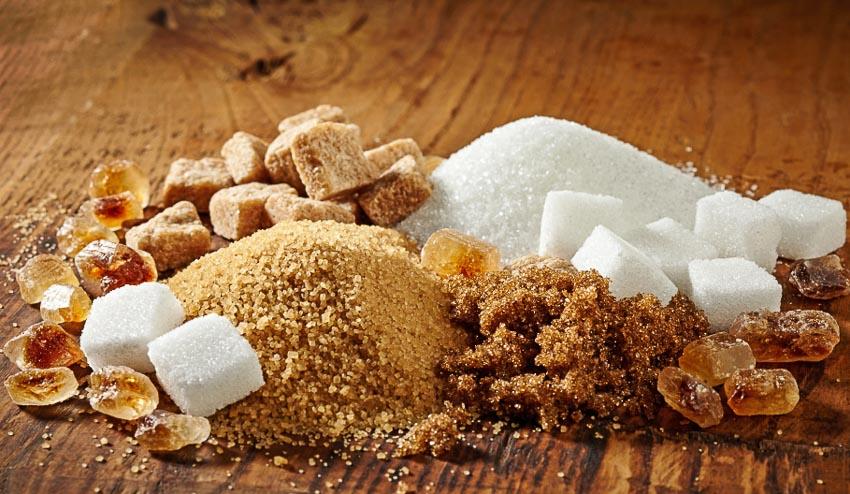 3 nguyên liệu ngọt tự nhiên thay thế cho đường trong nấu ăn