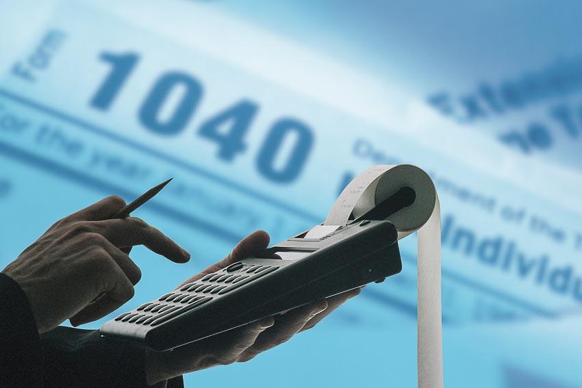 Bộ Tài chính tiếp tục đề xuất tăng thuế giá trị gia tăng từ năm 2019