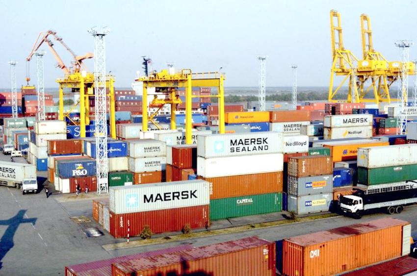 Tiềm năng xuất khẩu hàng hóa sang thị trường Australia