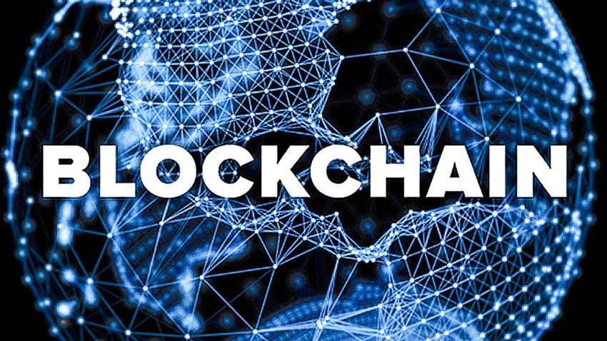 Đã đến thời hoàng kim của blockchain