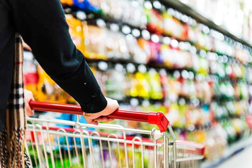 Xu hướng tăng chi tiêu của người tiêu dùng ASEAN