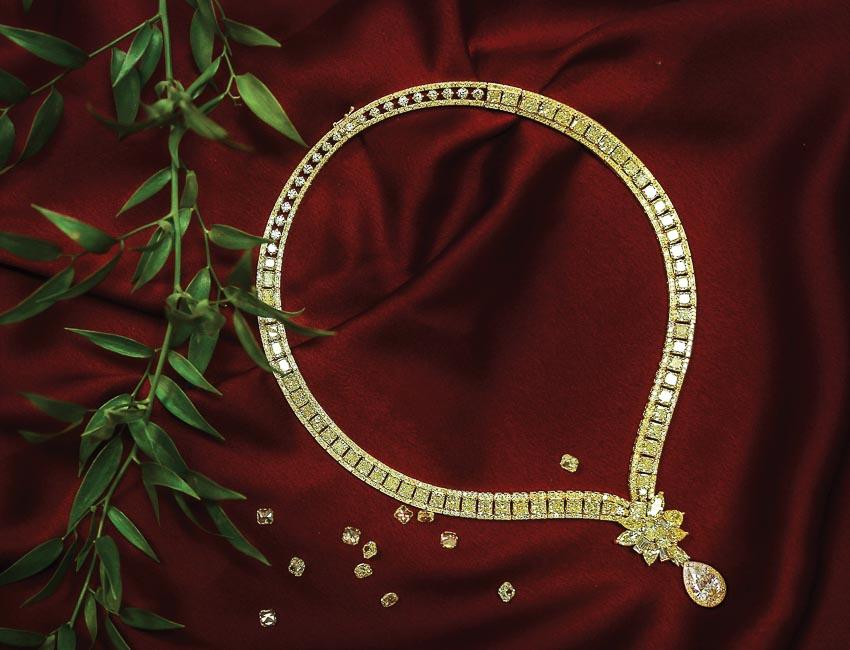 nha-thiet-ke-ngoc-doan-nguoi-sang-lap-thuong-hieu-Leman-Jewels