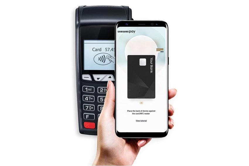 nhung-xu-huong-cong-nghe-moi-danh-cho-smartphone-trong-nam-nay