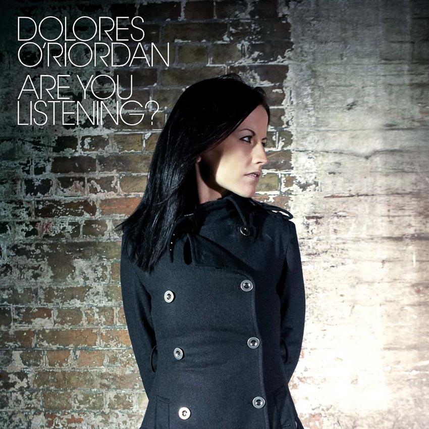 Dolores-O'Riordan-mot-mat-mat-lon-cua-nen-am-nhac-the-gioi