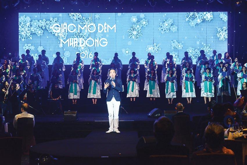 song-doi-doanh-nhan-tinh-thuc