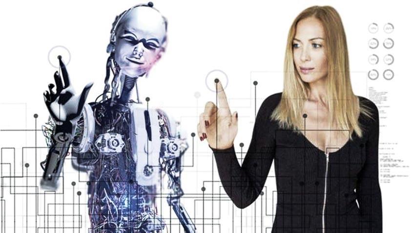 2018-nam-kich-chien-giua-cac-robot