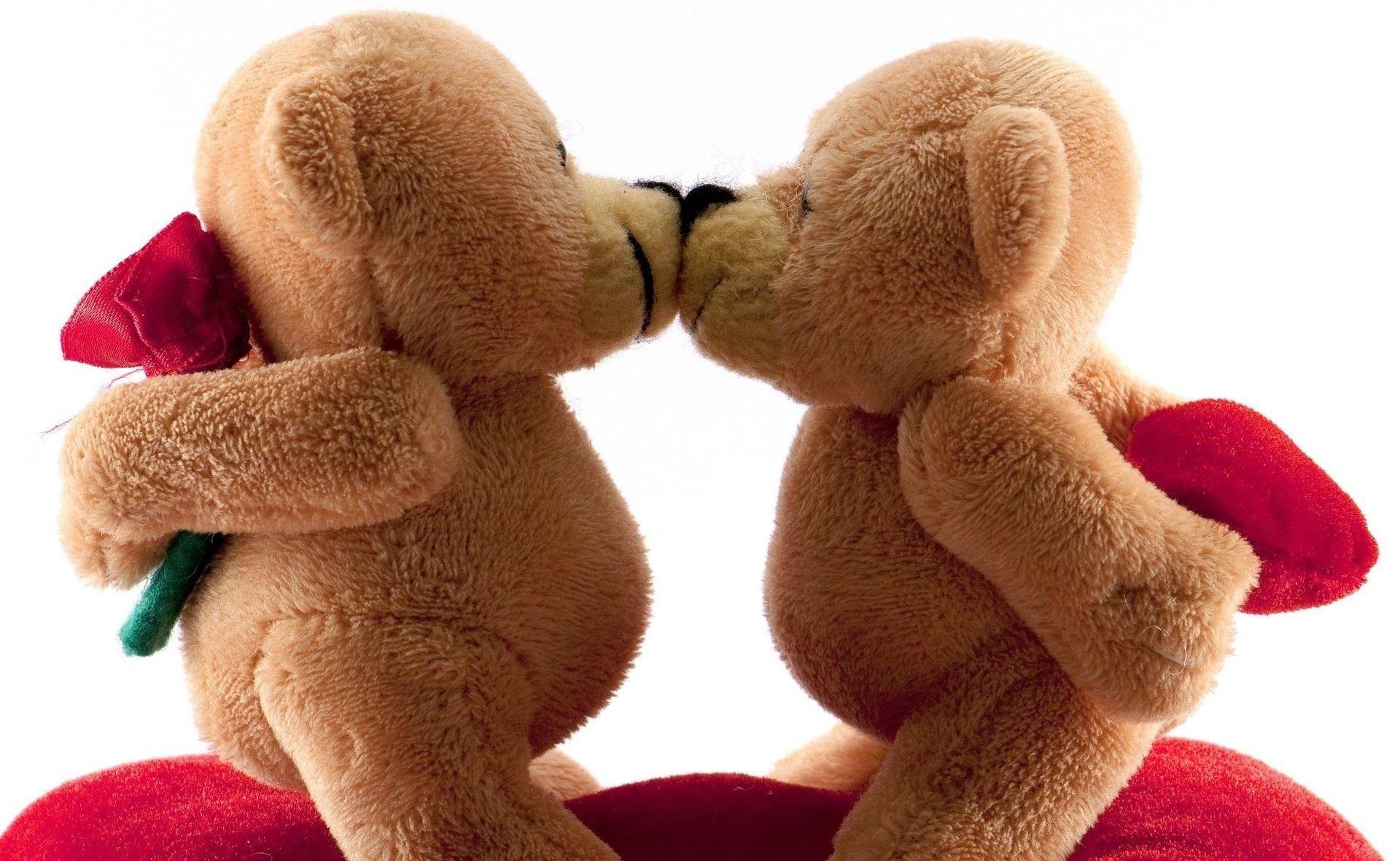 Yêu nhau như thuở ban đầu…