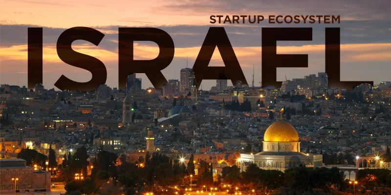 Các quỹ đầu tư mạo hiểm tại Israel và trên thế giới đang dần hình thành những xu hướng đầu tư startup, công nghệ mới từ năm 2018