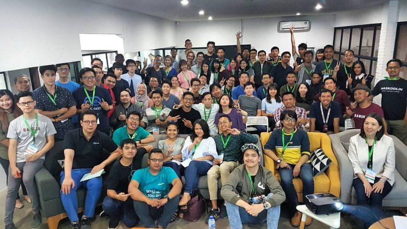 Các start-up Đông Nam Á khát nhân tài