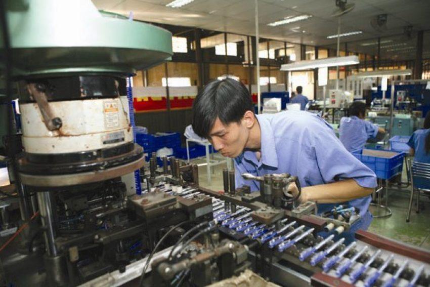 kinh tế Việt Nam có nhiều đặc trưng đáng lo ngại