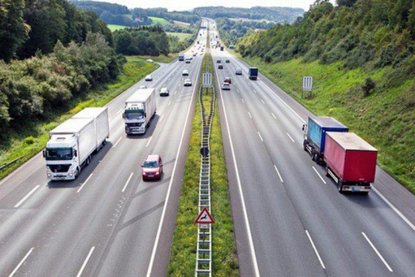 8 dự án BOT cao tốc Bắc Nam