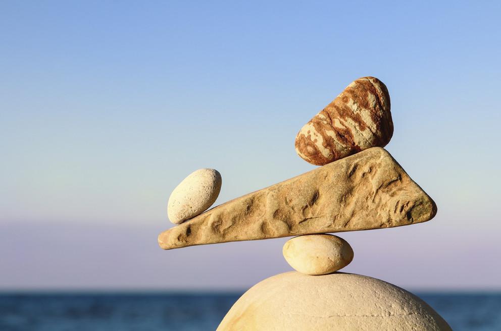 Nhân viên mất cân bằng giữa công việc và cuộc sống: Nguyên nhân chính có phải là tiền lương? 2