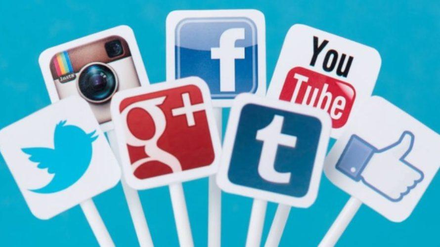 Để tiếp thị bằng truyền thông xã hội đạt hiệu quả