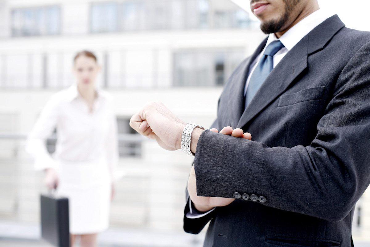 5 điều đáng tiếc nhất người thành đạt phải đánh đổi: Muốn thành công, bạn cũng phải tập hy sinh giống họ
