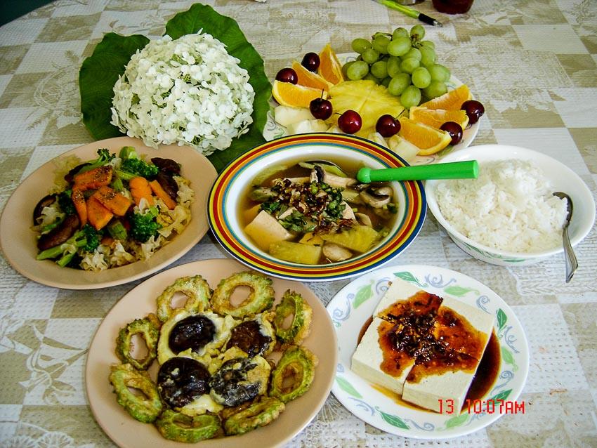 huong-vi-que-nha-an-chay-2
