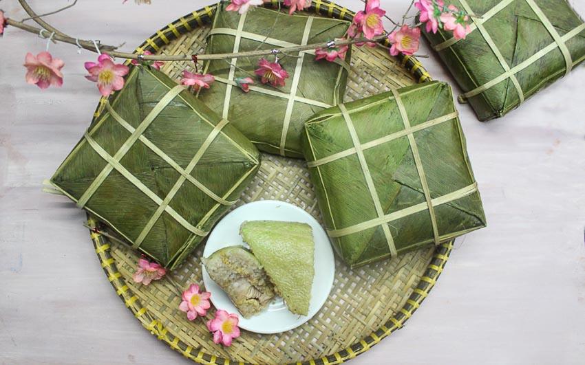 huong-vi-que-nha-banh-chung-1