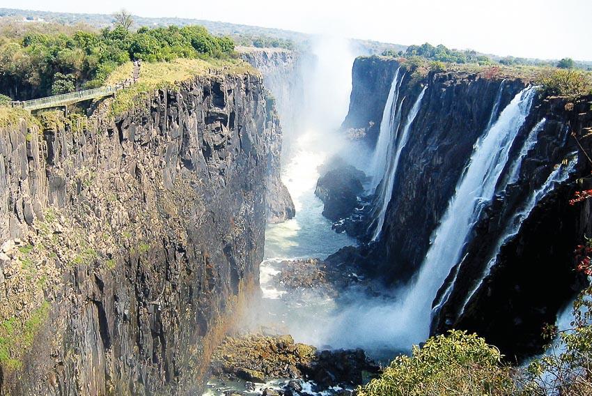 nhung-neo-duong-kho-quen-o-Zambia