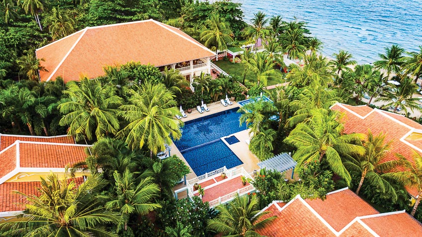 nhung-resort-nen-den-trong-nam-2018-10