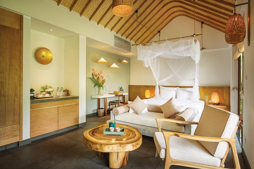 nhung-resort-nen-den-trong-nam-2018-2