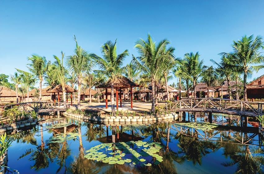 nhung-resort-nen-den-trong-nam-2018-3