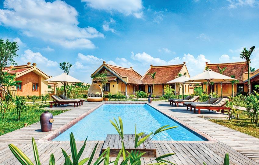nhung-resort-nen-den-trong-nam-2018-9