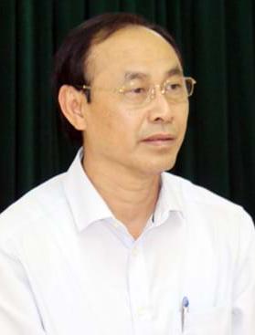 Thứ trưởng Bộ GTVT Lê Đình Thọ làm việc tại Cảng vụ Hàng không Miền Nam. Ảnh: Hữu Công