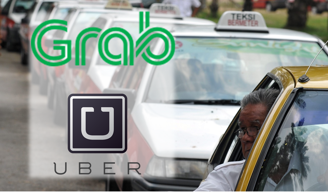Nhiều ý kiến cho rằng thay vì siết chặt quản lý Uber, Grab thì cơ quan chức năng nên tạo điều kiện để taxi truyền thống và taxi công nghệ cạnh tranh bình đẳng với nhau.