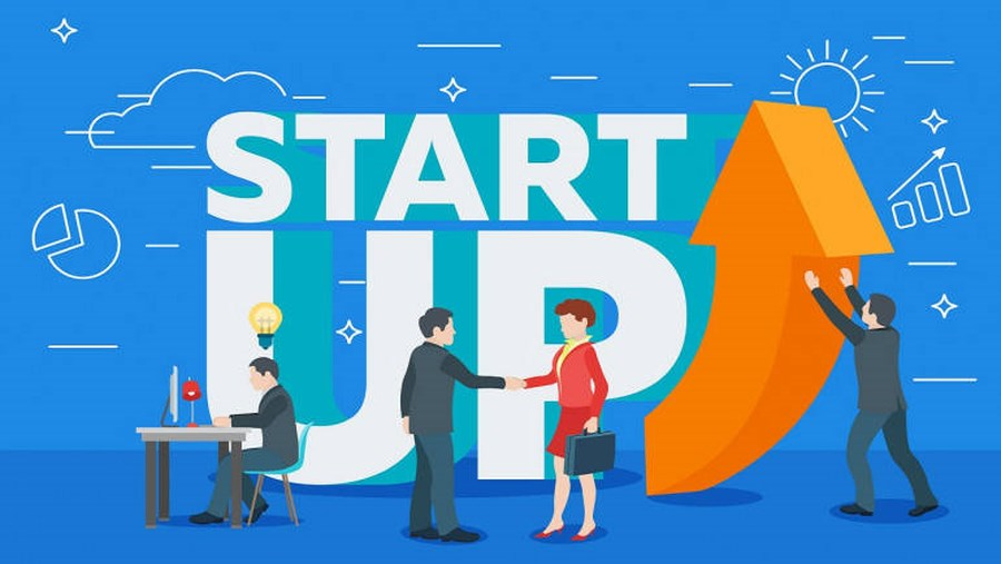 Các nhà đầu tư của quỹ có thể thành lập hoặc thuê công ty thực hiện quản lý quỹ đầu tư khởi nghiệp sáng tạo.