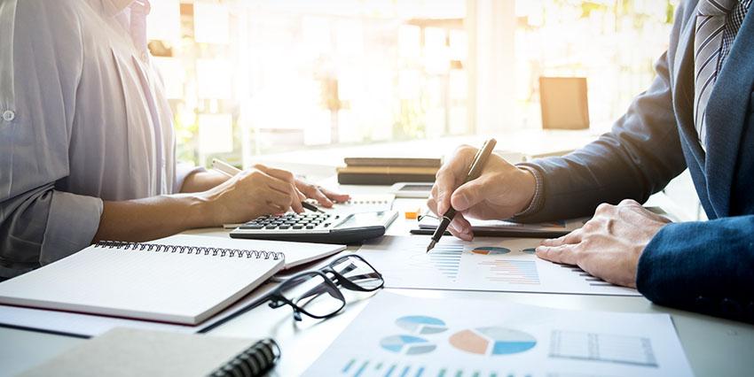 HR Reports - Khóa học xây dựng hệ thống báo cáo quản trị nhân sự