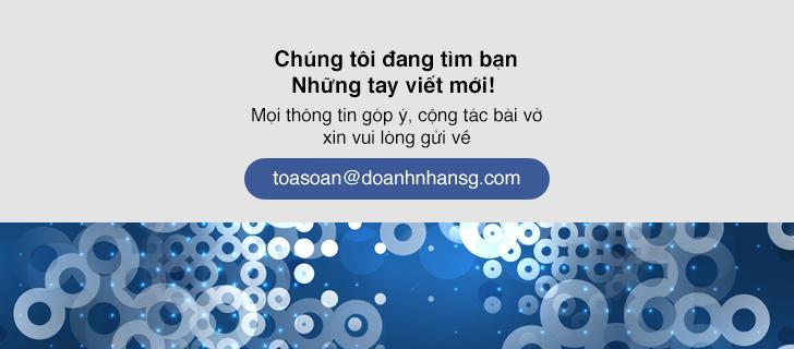 728×320 Banner Cong tac