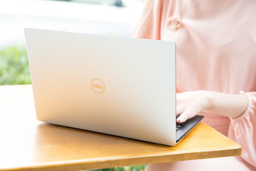 Dell XPS 13, phiên bản 2018 đã có mặt trên thị trường