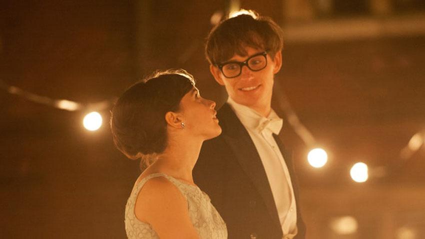 Thiên tài Stephen Hawking - nhân vật truyền cảm hứng cho văn hóa nghệ thuật