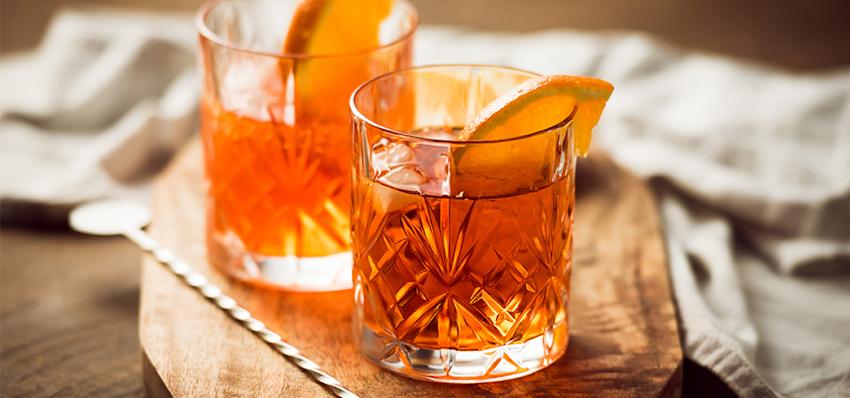 4 loại thức uống tốt cho sức khỏe quý ông