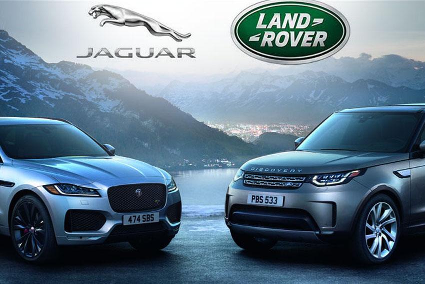 hinh-anh-jaguar-hien-dai-tinh-te