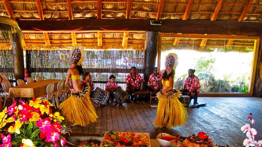 New-Caledonia-hon-dao-trai-tim