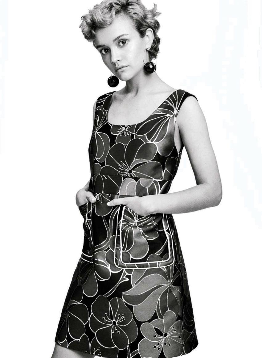 Olivia-Cooke-pham-khich-voi-vai-nu-chinh-trong-phim-cua-Steven-Spielberg