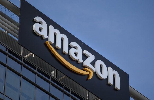 Amazon hỗ trợ doanh nghiệp Việt bán hàng, xuất khẩu qua hệ sinh thái Amazon