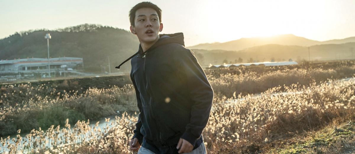 Cannes 2018 với 6 nhà làm phim gốc Á tranh giải Cành cọ vàng - Ảnh 1.
