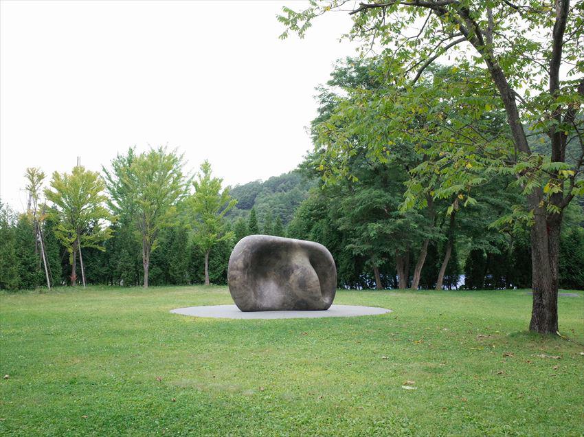 Lớp học điêu khắc trái tim, du lịch trải nghiệm tại Bibai