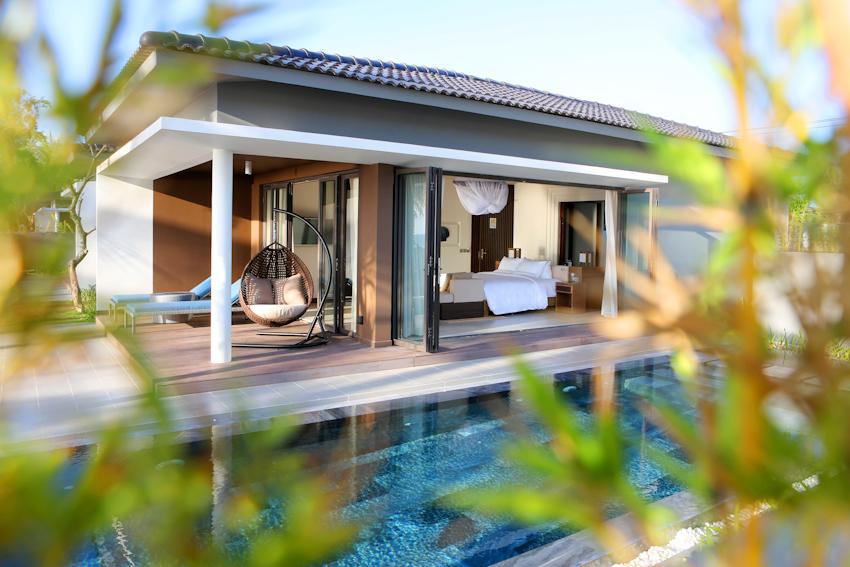 Điểm đến hoàn hảo cho kỳ nghỉ hè trên đảo Ngọc
