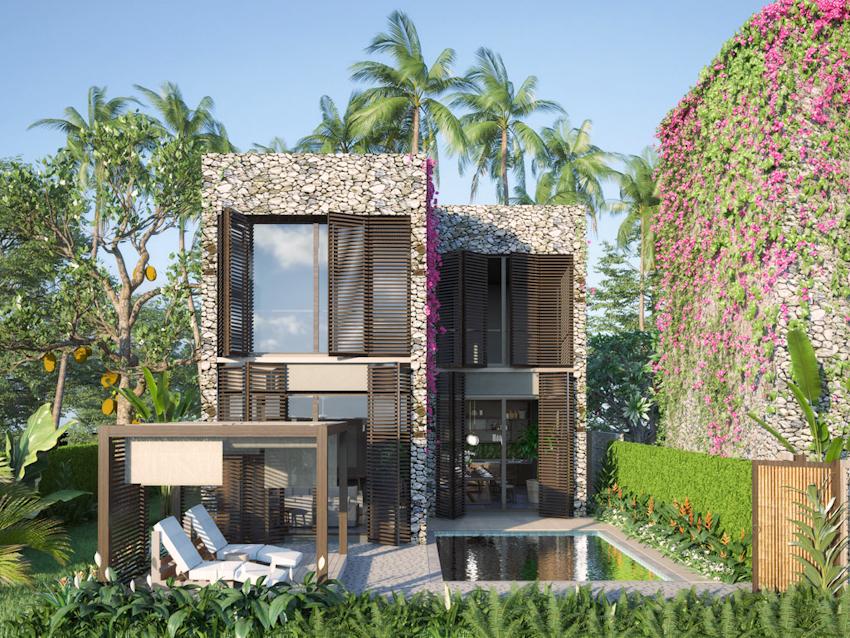 Savills đánh giá về tình hình thị trường bất động sản Đà Nẵng