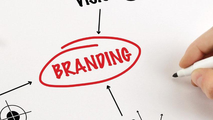 Định vị thương hiệu có nhất thiết bó hẹp trong một ngành nghề?