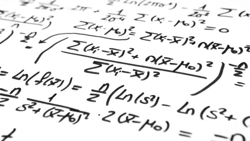 Giáo viên toán học thành tỉ phú với startup gia sư