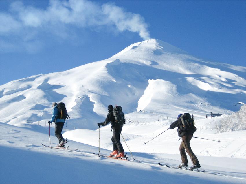 Kết quả hình ảnh cho Trượt tuyết mùa hè